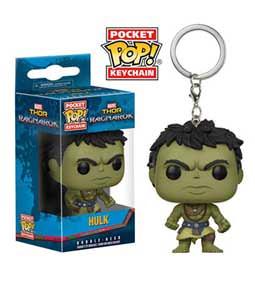llavero-funko-thor-ragnarok-hulk-casual