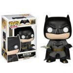 funko pop batman vs superman batman