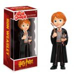 funko rock candy ron weasley