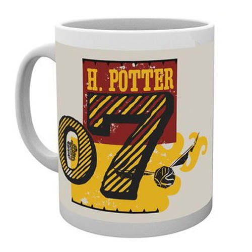 taza harry potter 07