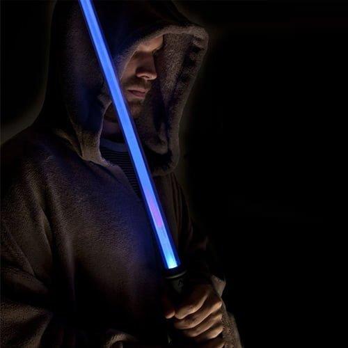 espada láser fx star wars con sonido