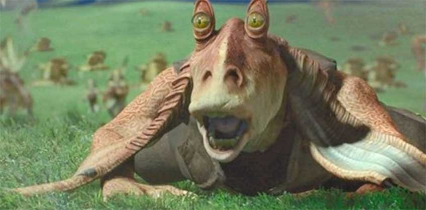 jar-jar-universo-star-wars