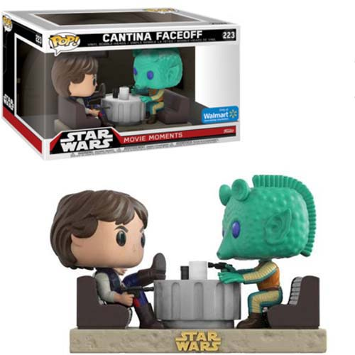 pack funko star wars cantina 1
