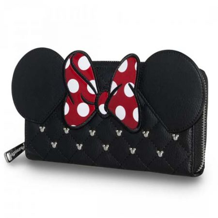 cartera minnie disney
