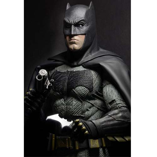 figura batman batman vs superman 48 cm