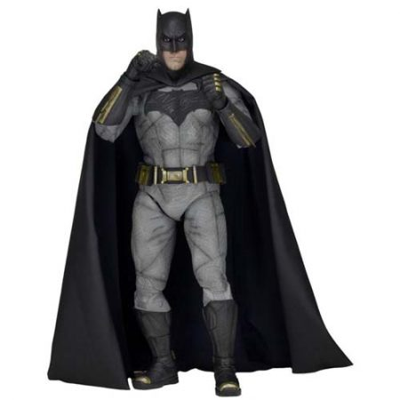 figura batman batman vs superman