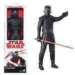 figura star wars kylo ren 30 cm