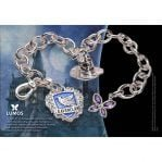 pulsera charms harry potter ravenclaw