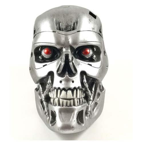 réplica esqueleto terminator