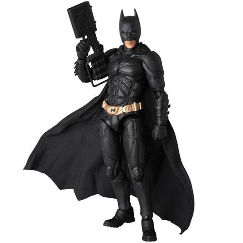 figura batman 15 cm con accesorios