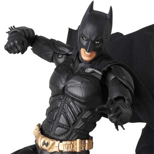 figura batman 15 articulada