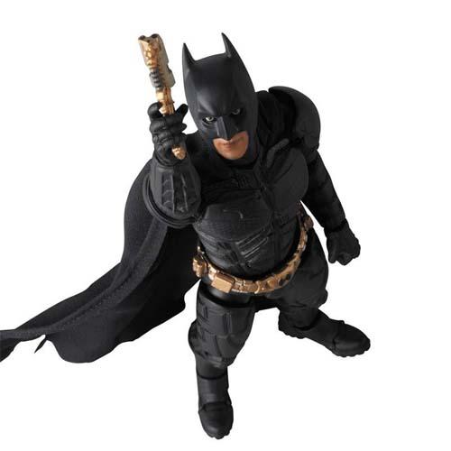 figura batman 15 cm dc comics