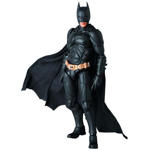 figura batman 15 cm