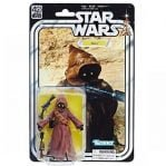 Figura black series star wars jawa