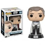 funko pop star wars director krennic rogue one