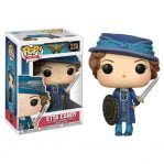 funko pop wonder woman etta candy