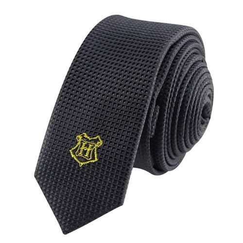 corbata harry potter hogwarts