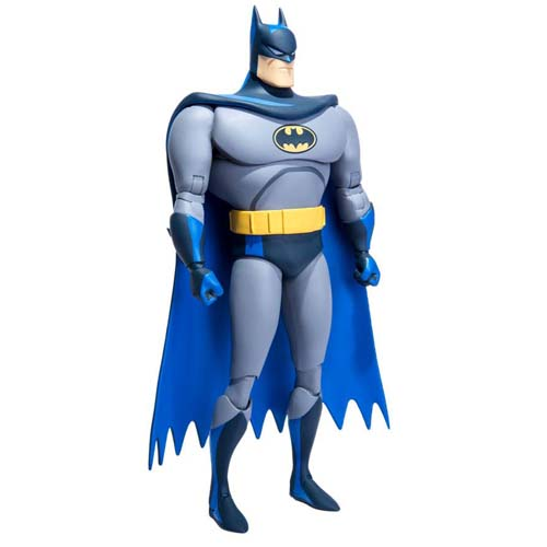 figura batman the animated series 30 cm