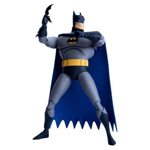 figura batman the animated series 30 cm