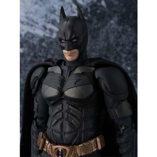 figura batman dc comics 15cm
