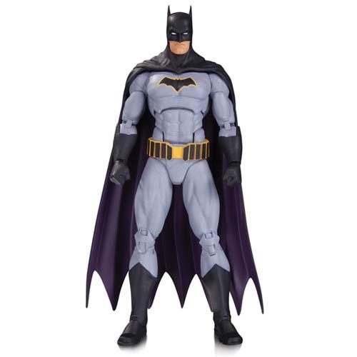figura batman dc icons 16 cm