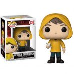 funko pop it georgie