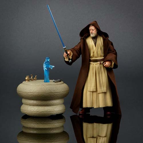 pack star wars black series obi wan kenobi