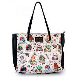 Bolsos Star Wars