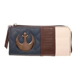Carteras Star Wars