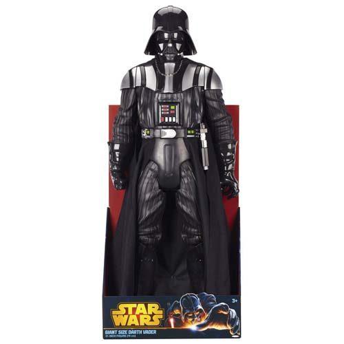 Figura Darth Vader Star Wars 50 cm
