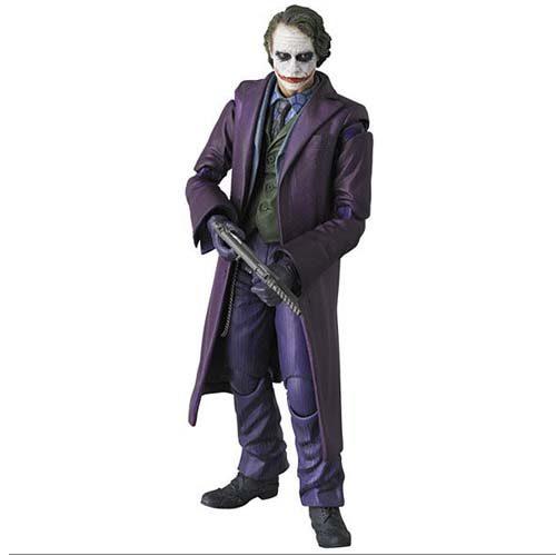 figura joker dc comics 15 cm