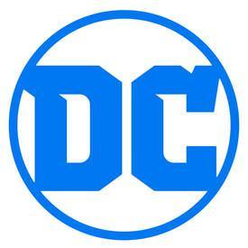 Grupo Facebook DC Frikipolis