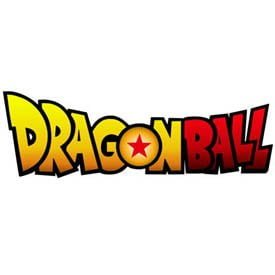 Grupo Facebook Dragon Ball Frikipolis