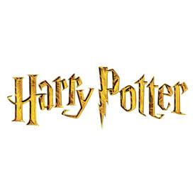 Grupo Facebook Harry Potter Frikipolis