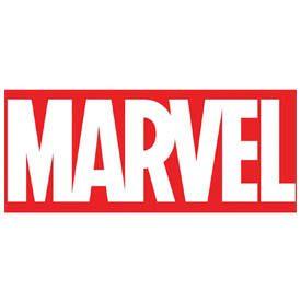 Grupo Facebook Marvel Frikipolis
