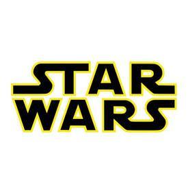Grupo Facebook Star Wars Frikipolis