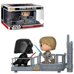 Funkos Star Wars