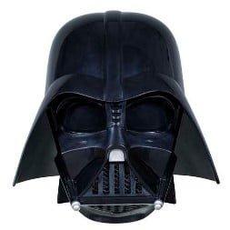 Réplicas y Coleccionismo Star Wars