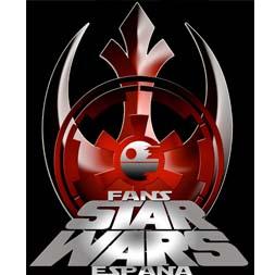 Fans Star Wars España