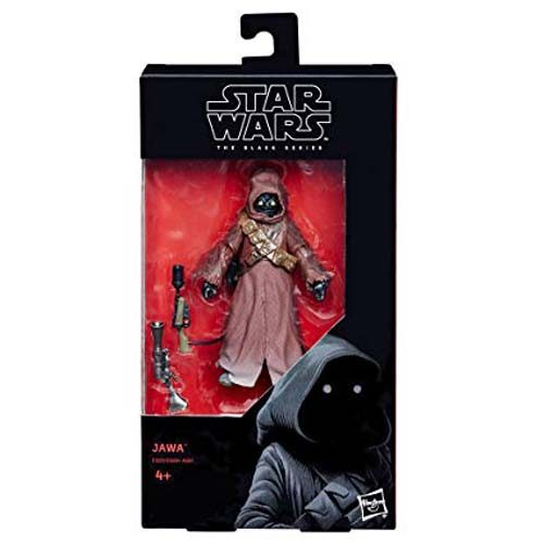 hasbro black series jawa star wars 1