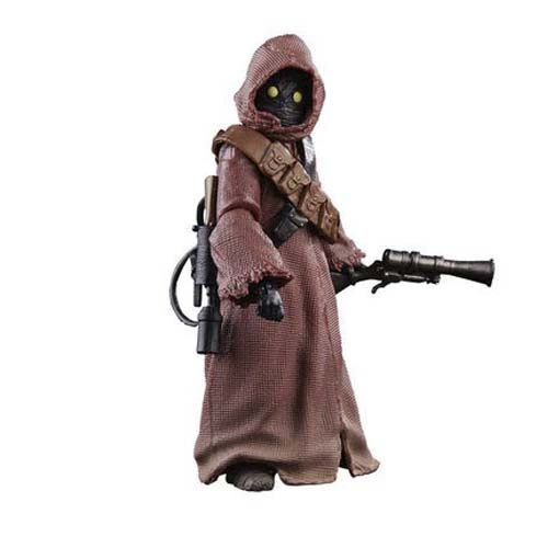 hasbro black series jawa star wars 2