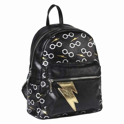 mochila cerdá harry potter 1