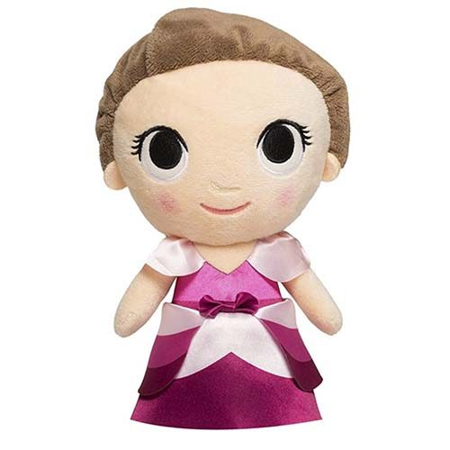 peluche funko hermione harry potter