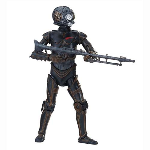 figura 4-lom black series 1