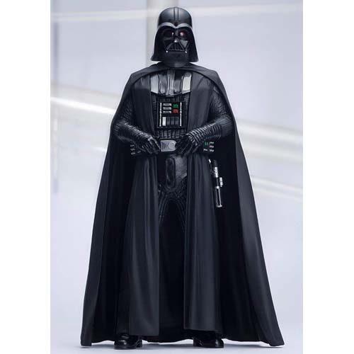 figura star wars darth vader