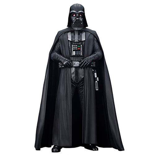 figura darth vader star wars 30 cm