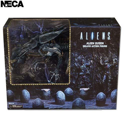 figura reina alien 38cm alien 2
