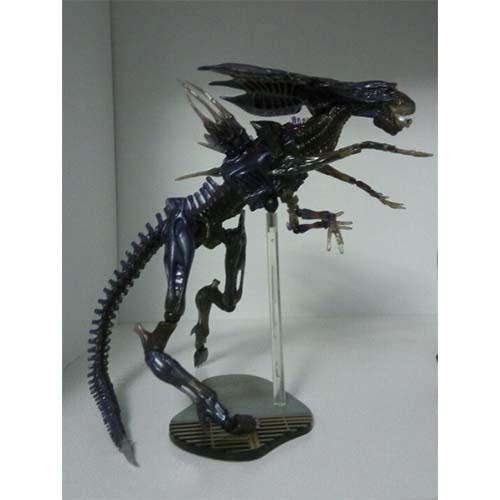 figura reina alien aliens 2 4