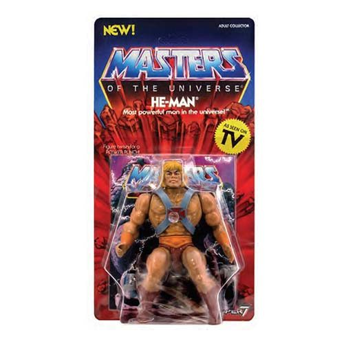 figura super7 vintage heman masters universo 2