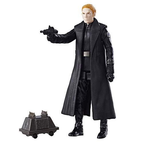 figura force link general hux star wars 2